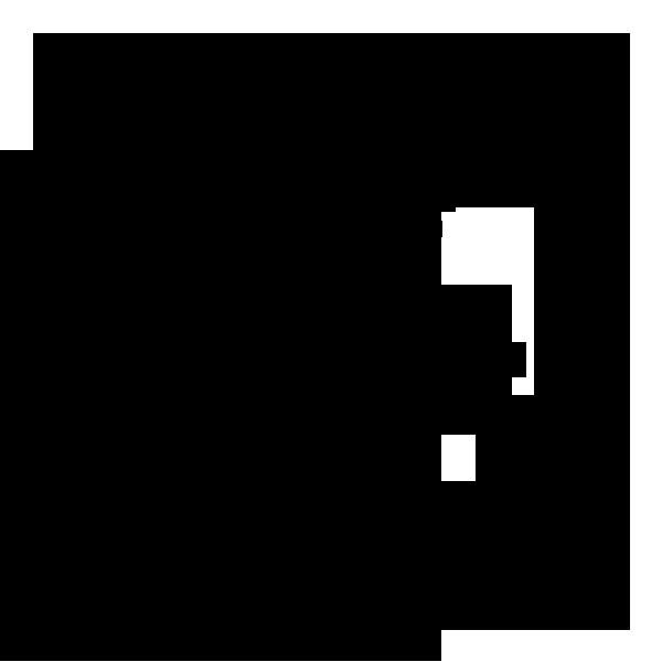 NRG+symbol