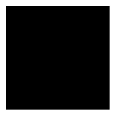 nautural