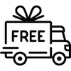 nrg+ free shipping when you spend over $20