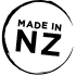 nz made natural dog food